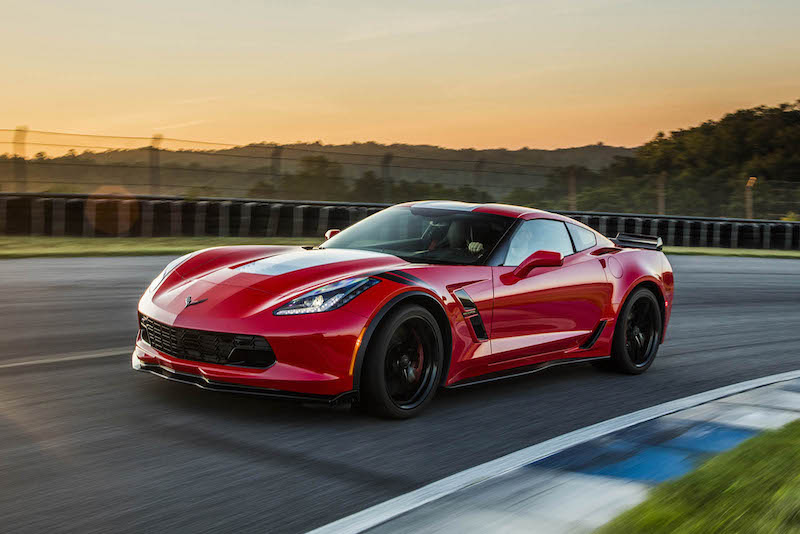 2017-Chevrolet-Corvette-GrandSport-010 copy