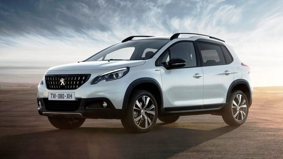 2017-Peugeot-2008-Review