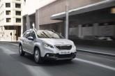 مصاحبه اختصاصی با محصول جدید ایران خودرو: پژو 2008!