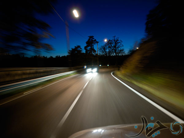 54ca5e20b5919_-_night-driving-06-0312-lgn