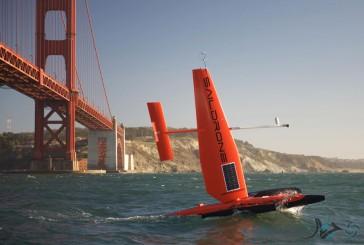 با جذابترین قایقهای مجهز به سیستم خودران آشنا شوید!