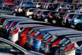 5 دلیل برای آنکه بدانید خرید خودرو در روزهای پایانی سال اشتباه است!