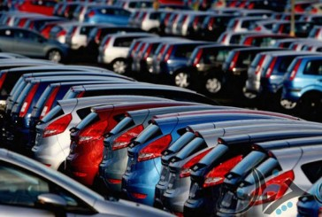 ۵ دلیل برای آنکه بدانید خرید خودرو در روزهای پایانی سال اشتباه است!