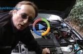 چگونه پمپ سوخت خودرو را تعویض کنیم؟ (دوبله اختصاصی)