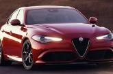 ۱۰ خودروی جدید ۲۰۱۷ که میتوانند تبدیل به خودروهای کلاسیک آینده شوند!