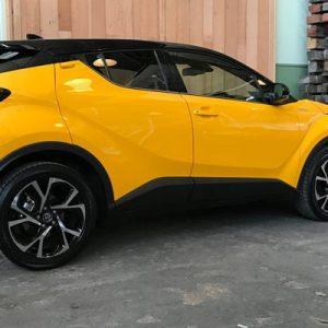 Toyota-CHR-Costello-pics-11