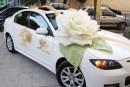 نکاتی که در مورد ماشین عروس باید بدانید!