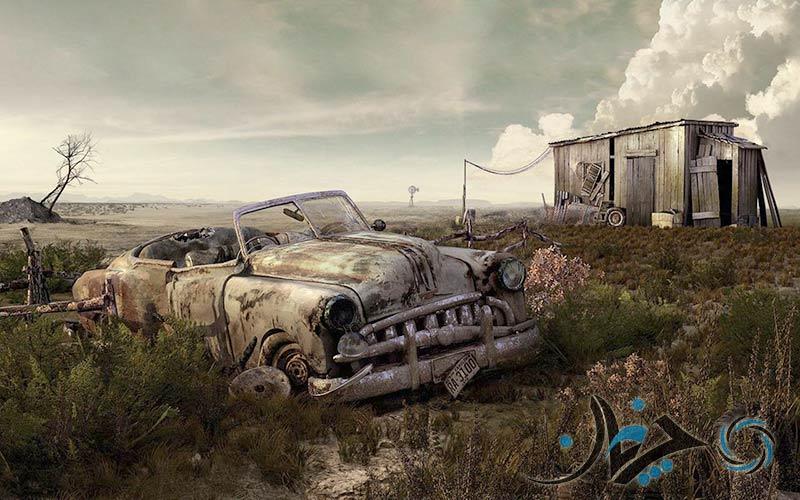 car-graveyard-10