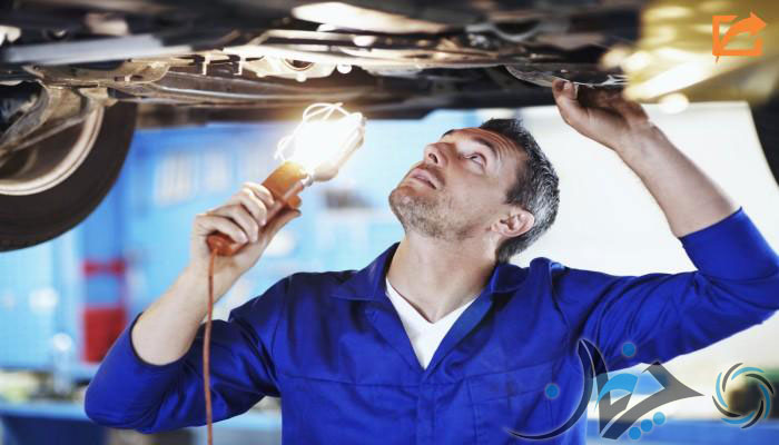 fix-car