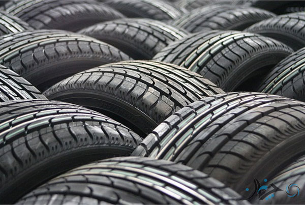 m-cc-car-tires-1