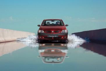 ایران خودرو پیش فروش تندر ۹۰ پلاس اتوماتیک را آغاز کرد!