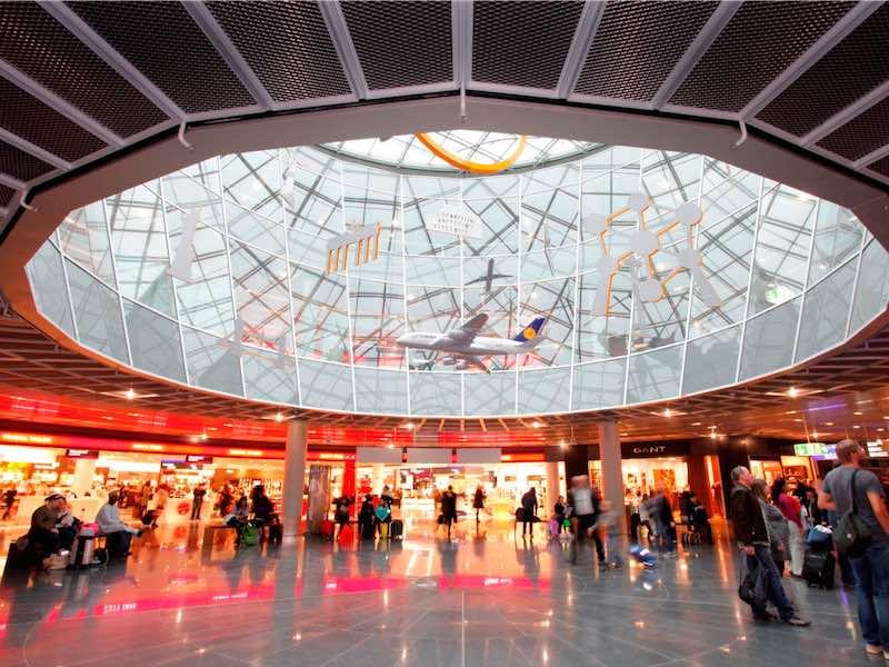 10-frankfurt-airport-fra