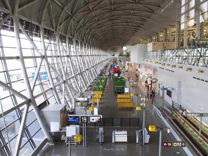 12-kansai-international-airport-kix