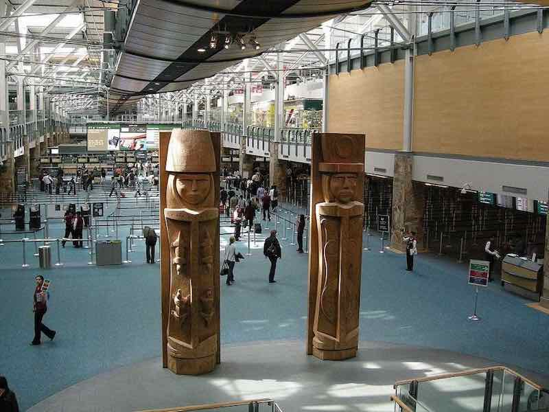 13-vancouver-international-airport-yvr
