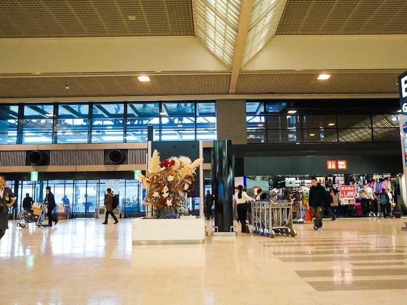 14-tokyo-narita-international-airport-nrt
