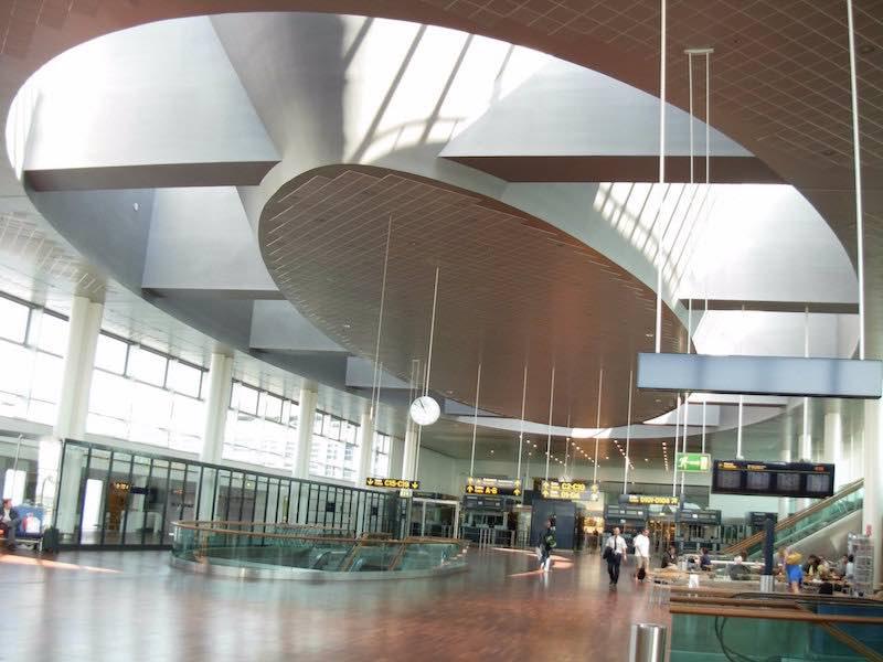 15-copenhagen-airport-cph