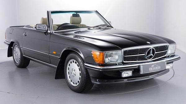 1989-mercedes-benz-500sl