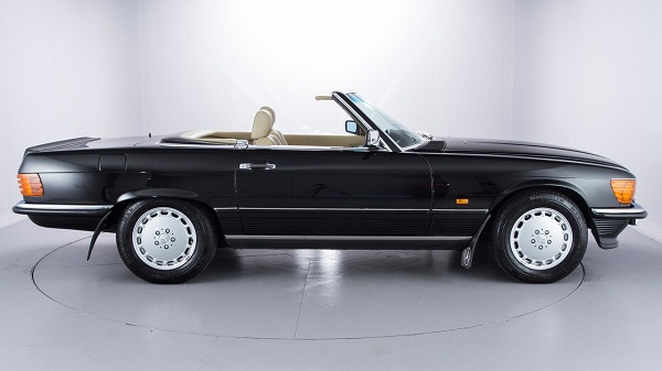 1989-mercedes-benz-500sl1