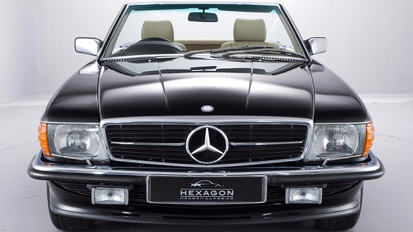 1989-mercedes-benz-500sl2