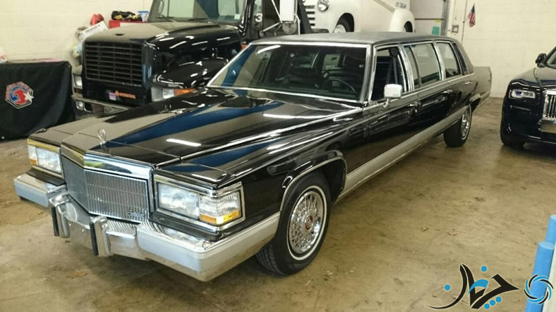 1992-cadillac-fleetwood-limousines-for-sale-2015-08-01-1-1024x576