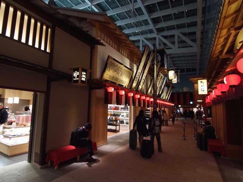 2-tokyo-haneda-international-airport-hnd
