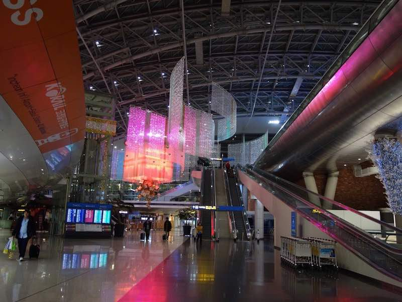 3-incheon-international-airport-icn
