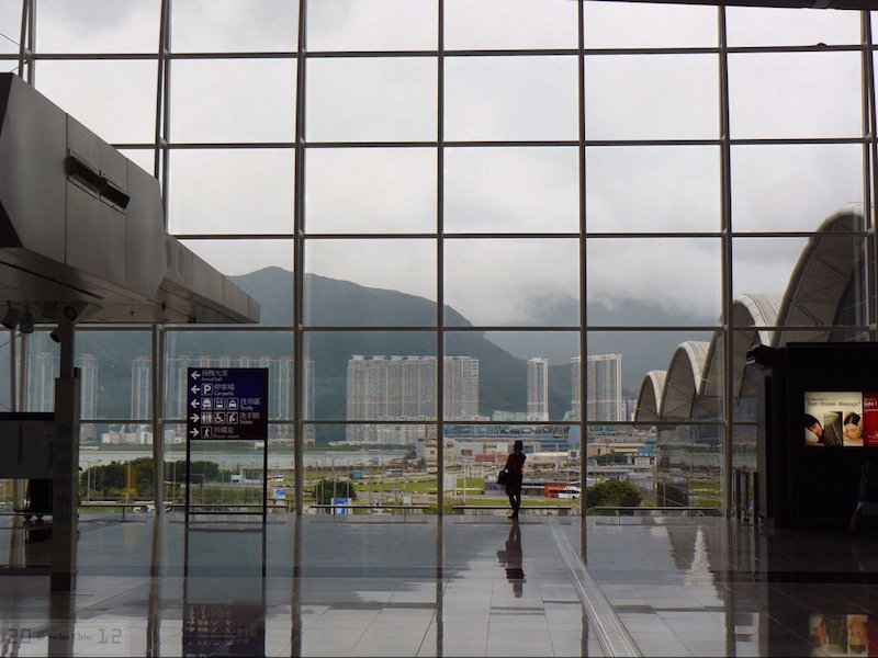 5-hong-kong-international-airport-hkg