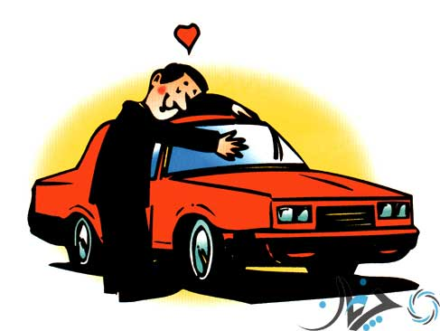 53e807e67de766607c74e310119ac381_i-love-my-car-love-your-vehicle-clipart_487-366