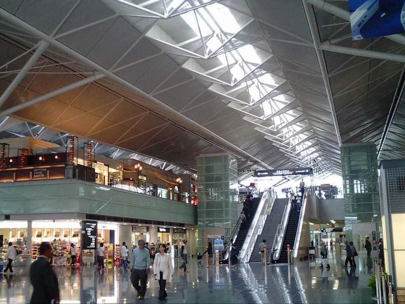 7-central-japan-international-airport-ngo