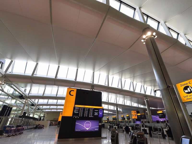 9-london-heathrow-airport-lhr