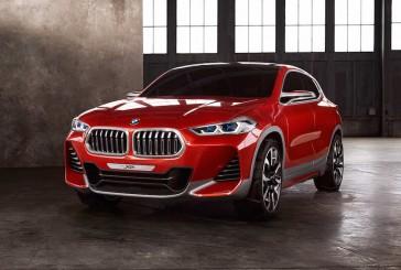 برنامهریزیهای بیامو برای تولید ۴۰ مدل خودروی جدید تا دو سال آینده!