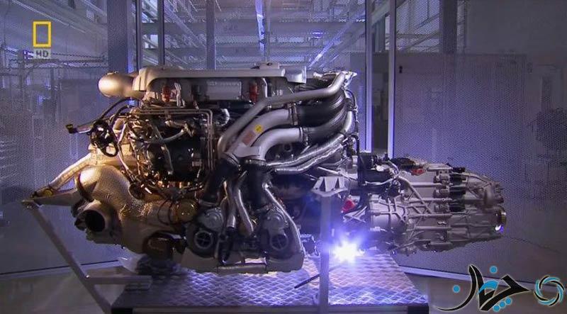 Bugatti-W16-Engine-768x425