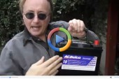 آماده سازی خودرو برای سفر به مناطق سردسیر + فیلم!