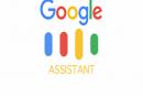 چرا کاربران حاضر به استفاده از دستیار صوتی گوگل نیستند؟