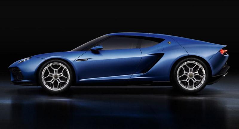 Lamborghini-Asterion-0