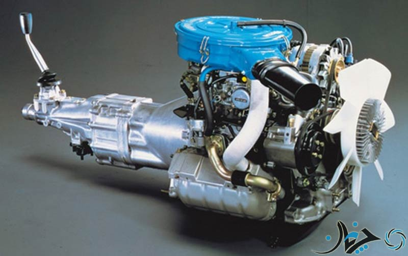 Mazda-Rotary-Engine-e143283951532