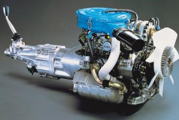 ۱۰ خودرویی که در طول تاریخ با موتور عجیب و غریب، معروف شدند!