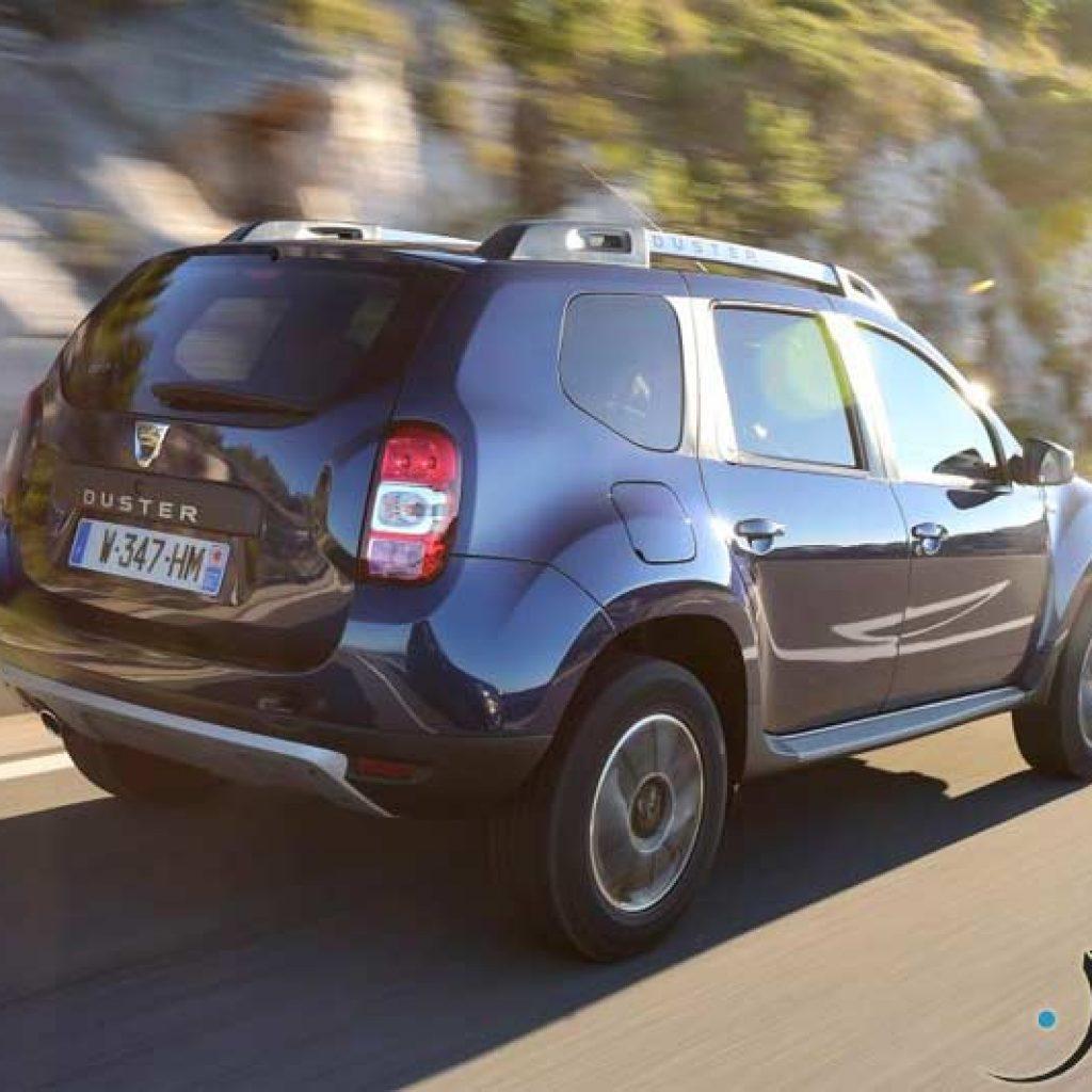 New-Dacia-Duster-2017-02