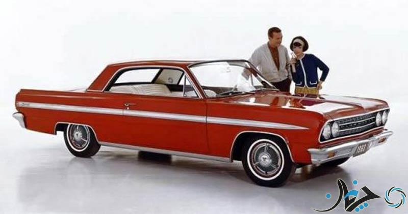 Oldsmobile-Jetfire-538x283