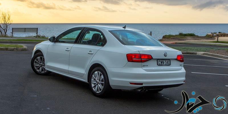 VW-Jetta-13b