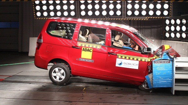 chevrolet-enjoy-global-ncap-