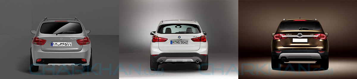 quick-bmw-x1-brilliance-v5