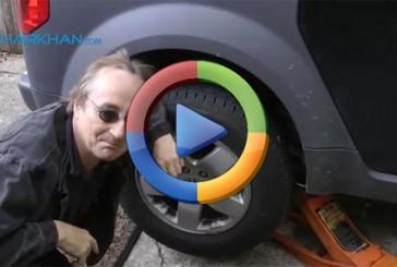 چگونه صداهای مزاحم در خودروی خود را پیدا و برطرف کنیم؟ (ویدئوی اختصاصی)