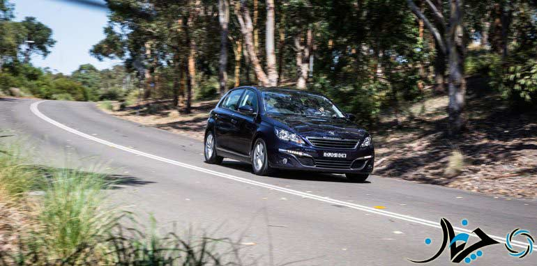 2016-Peugeot-308-Active-1.2-auto-3