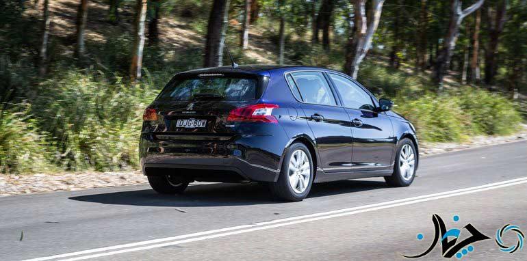 2016-Peugeot-308-Active-1.2-auto-6
