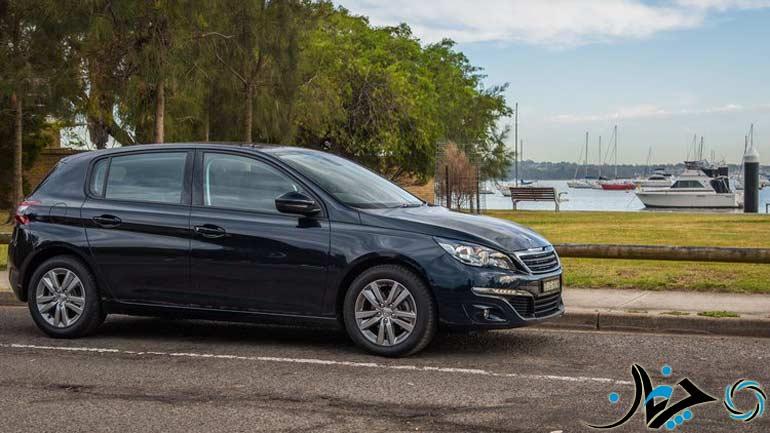2017-Peugeot-308-3