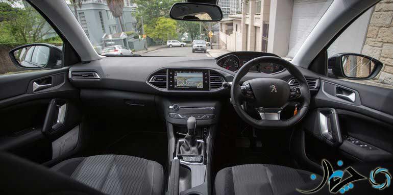 2017-Peugeot-308-Active-1.2-auto-LT-23