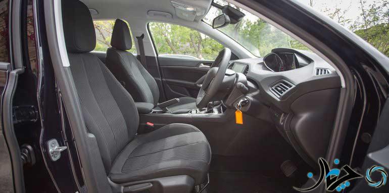 2017-Peugeot-308-Active-1.2-auto-LT-31