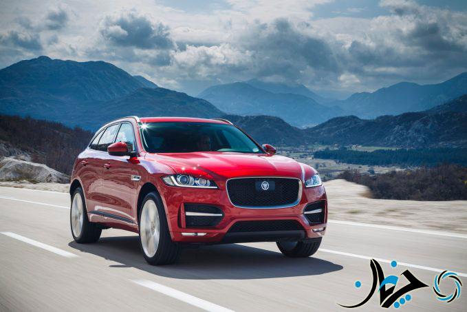 2017-jaguar-f-pace-679x453