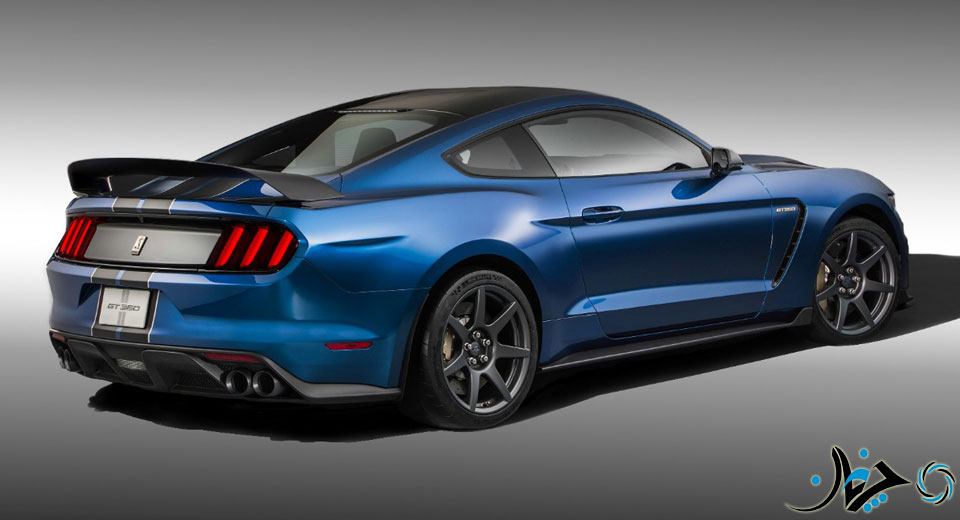 2018-Ford-Mustang-Shelby-GT500